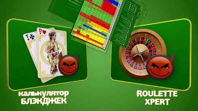 Официальный топ 10 лучших казино онлайн россии casinobb xyz