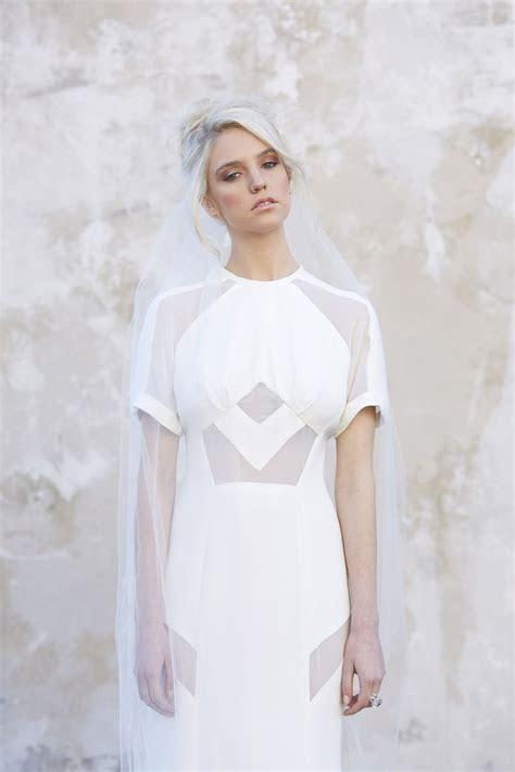 25  best ideas about Geometric dress on Pinterest   Dress