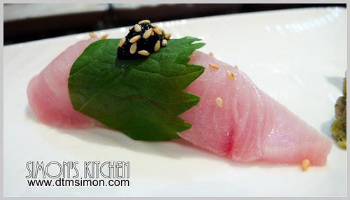 小園壽司割烹22.jpg