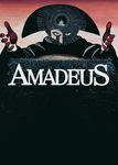 Amadeus | filmes-netflix.blogspot.com
