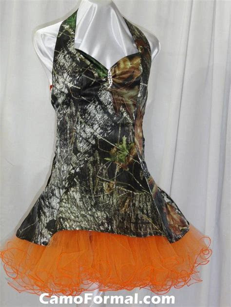 43 best images about Camo Prom Dresses on Pinterest   Prom