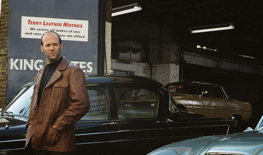 Deretan Film Terbaik Jason Statham Wajib Tonton Skyegrid Media