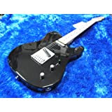 Fender Japan / Richie Kotzen Signature Telecaster TLR-RK/LTD Black