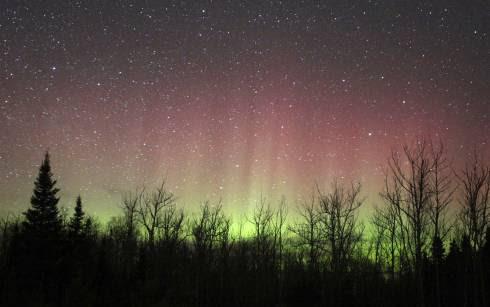 Aurorab 490x307 Kosmisch weerbericht : 2015, het jaar van manifestatie door Yvonne Weeber