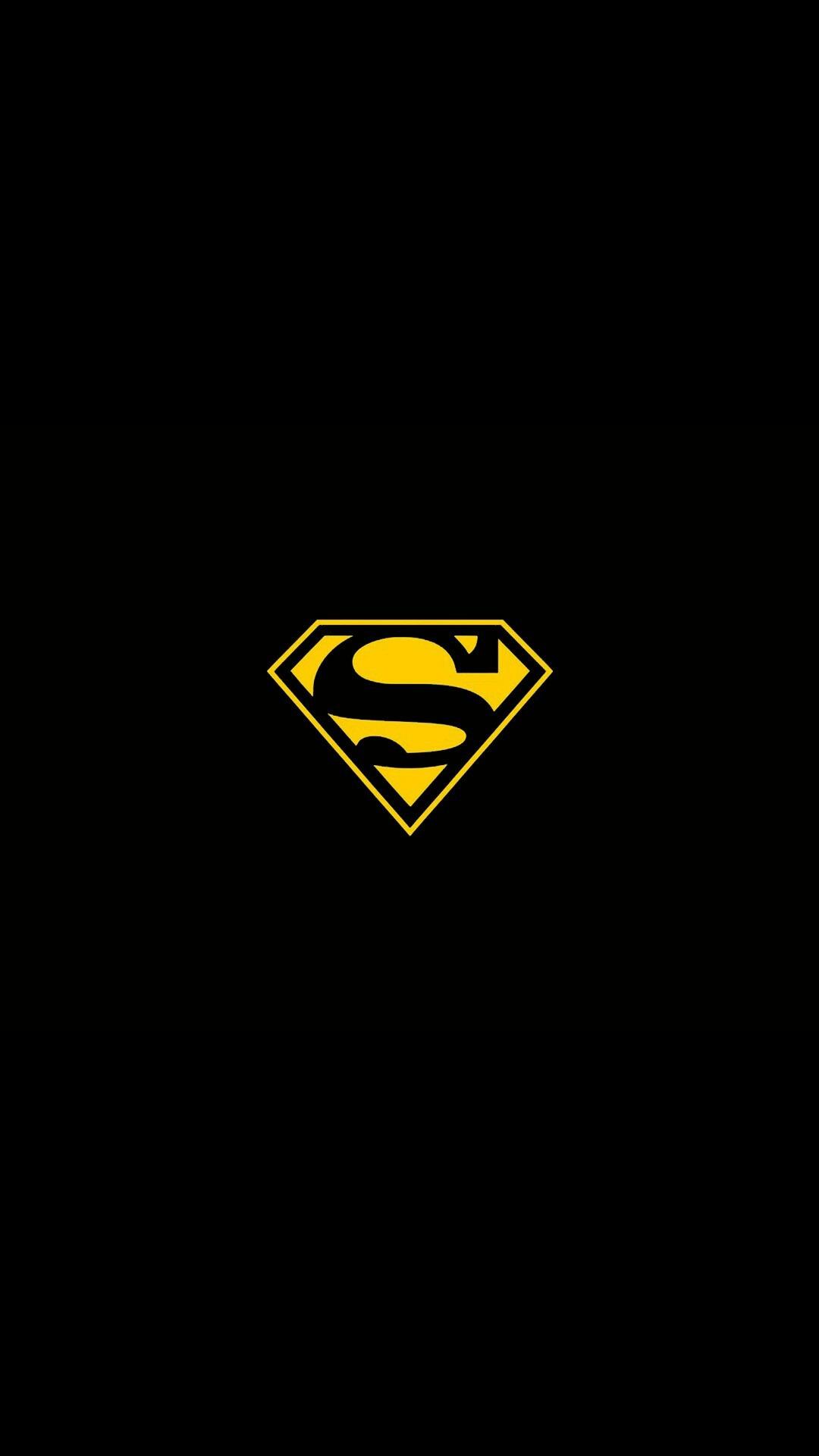 Download 800+ Wallpaper Hd Logo Gratis Terbaru