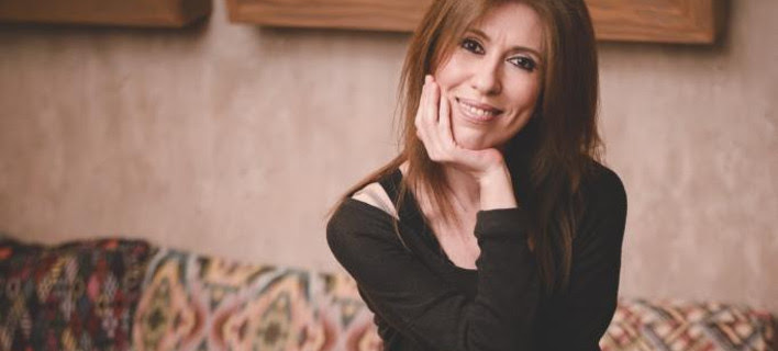 Η Αβα Γαλανοπούλου αποκαλύπτει πού βρήκε τα 1,2 εκατ. ευρώ και πόσα έπαιρνε στους «Λατρεμένους Γείτονες»