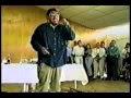 (Completa) Jaime Garzón - Conferencia - Corporación Universitaria Autónoma de Occidente