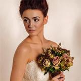 wedding flowers derbyshire uk