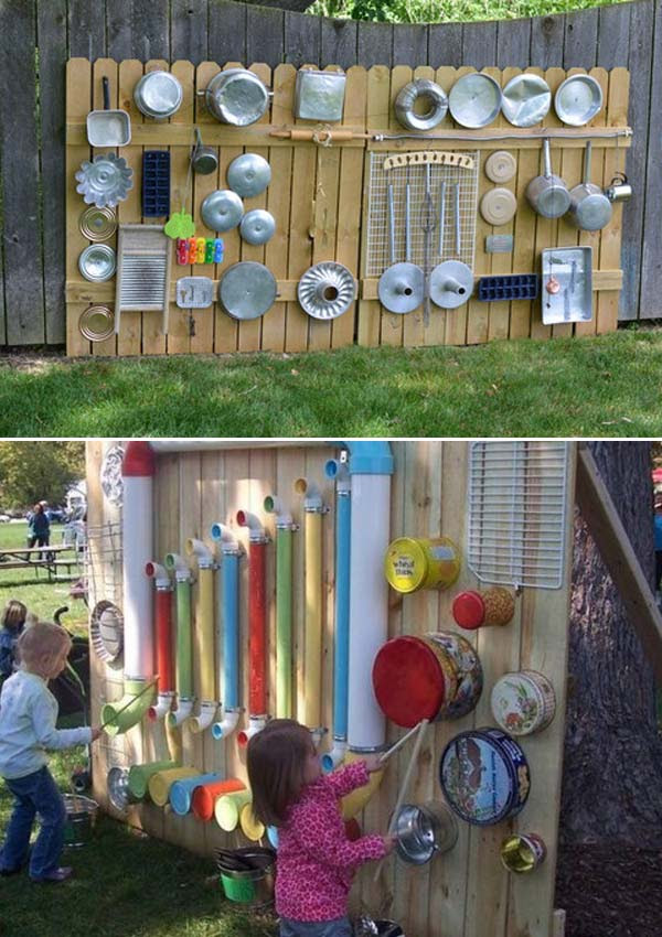 kids-backyard-playground-10