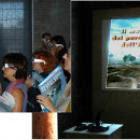 Appia Narrative VR Museum