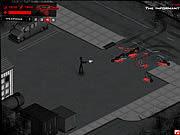 Jogar Sift heads - street wars prologue Jogos