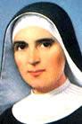 Josefina Vannini, Beata