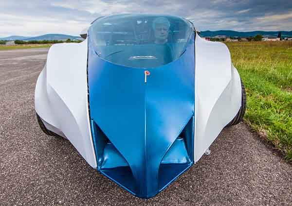 flying-car-designboom05