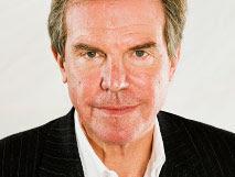 Nicholas Negroponte - desaturate