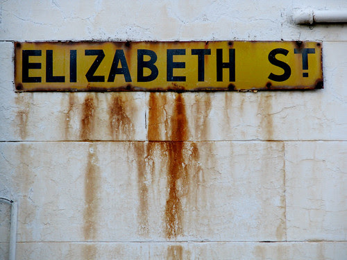 elizabeth street (2)