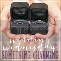 Something Charming