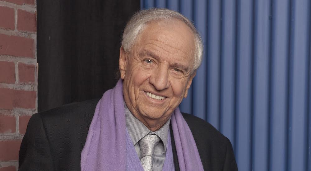 img GARY MARSHALL, Film Director, Producer