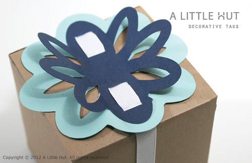 alittlehut-decorativetags2