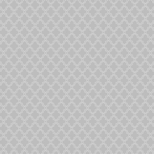 20-cool_grey_light_NEUTRAL_subtle_Moroccan_tile_SOLID_12_and_a_half_inch_SQ_350dpi_melstampz
