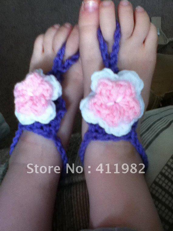 Compare Handmade Children's Boutique-Source Handmade Children's ...