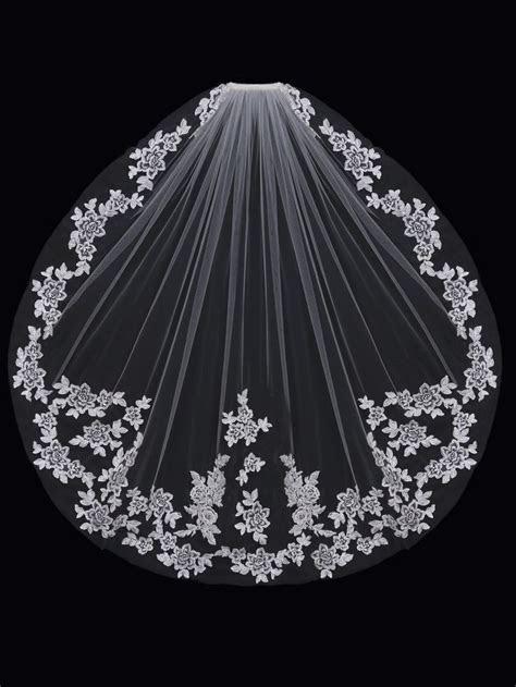 Best 25  Romantic lace ideas on Pinterest   La sposa