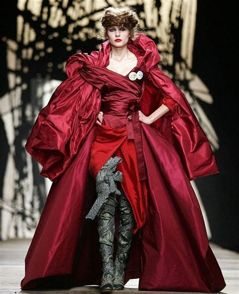 391 best Vivienne Westwood images on Pinterest   Short