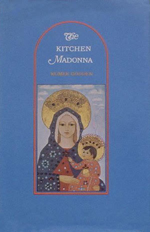The Kitchen Madonna