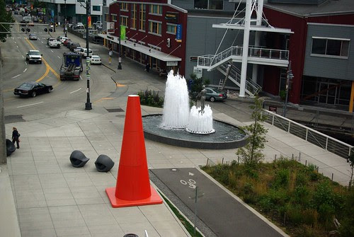 2008-07-29 Seattle Sculpture Park (18)