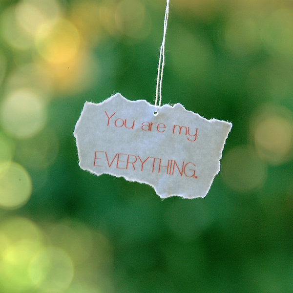 Your My Everything Quotes Baby Your My Everything Quotes