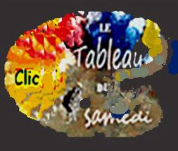 http://ekladata.com/passage1.eklablog.com/perso/logonouveau.jpg