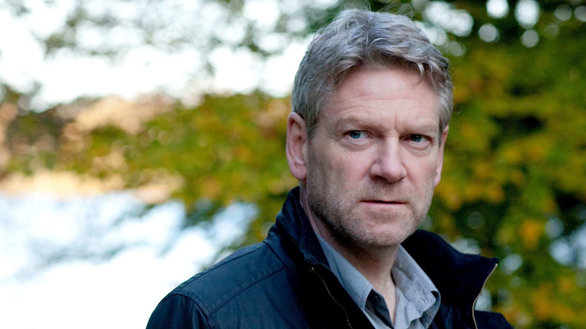 Image result for wallander