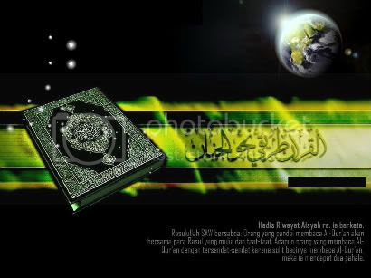 Quran Human Embryonic Development