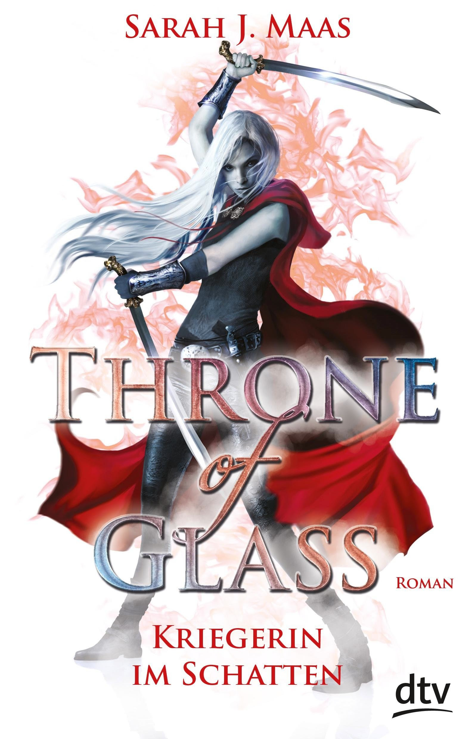 http://www.amazon.de/Throne-Glass-Kriegerin-Schatten-Roman/dp/3423716525/ref=sr_1_3_twi_1_pap?s=books&ie=UTF8&qid=1437932160&sr=1-3
