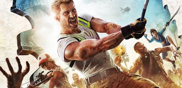 Game desapareceu desde seu anúncio na E3 2014