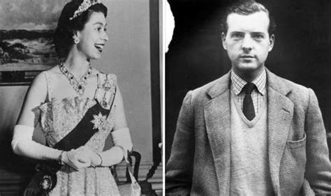 Royal Film Performance: The best moments from 67 years of
