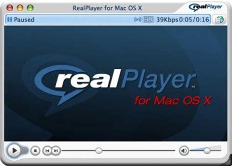 top  windows media player alternatives