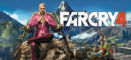 Far Cry 4 Full Repack