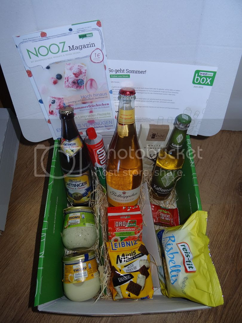 Brandnooz Box Juni 2015 photo DSC02399_zpsqmp69z2t.jpg