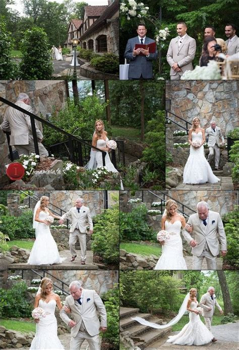 A Grandview Wedding on Lookout Mountain   Chattanooga