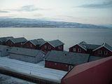 photo NORWAY032014246_zps028b44f6.jpg
