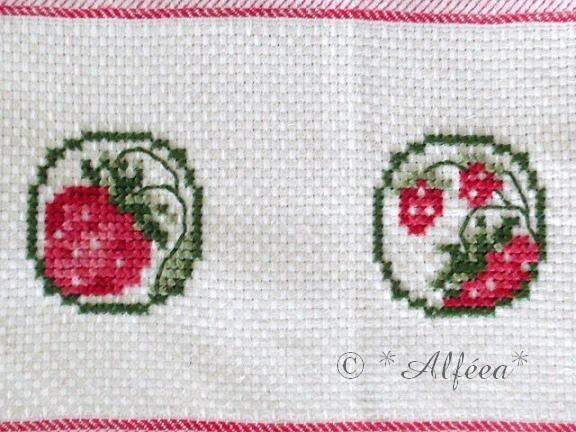 fraise4c