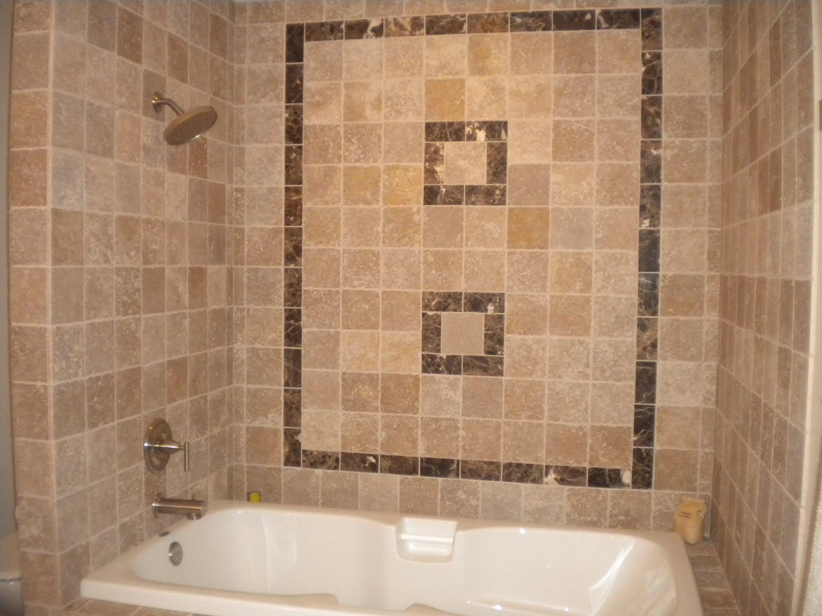 Metal & Glass Wall Tiles, Backsplashes, Mosaic Tile