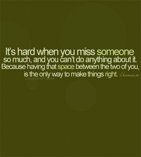 Missing Him Quotes Quotes About Missing Him Sayings About