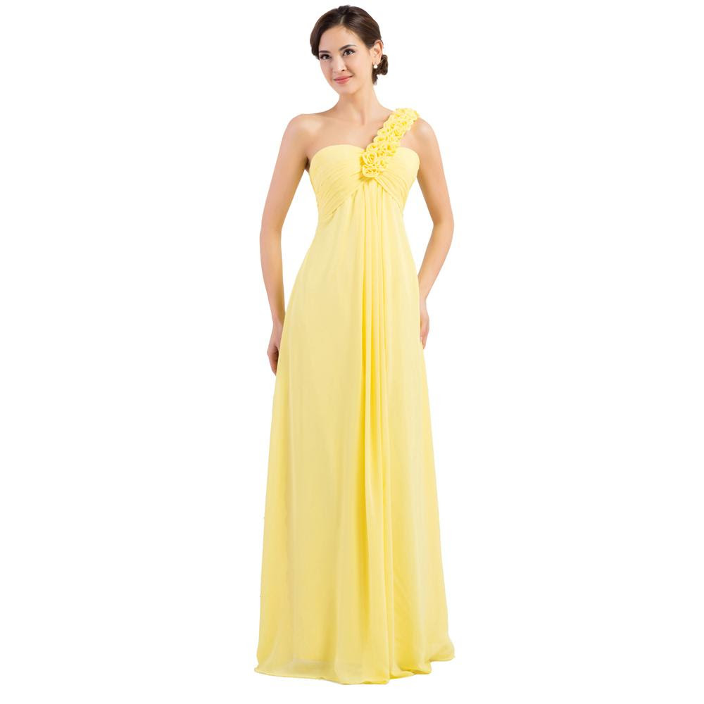 Cheap wedding dresses houston tx - SandiegoTowingca.com