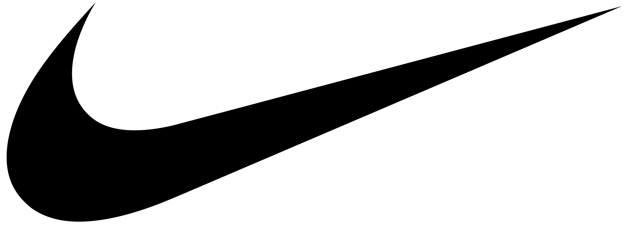 Temporizador Bronceado Automatización  Download Nike Swoosh Logo Png   PNG & GIF BASE