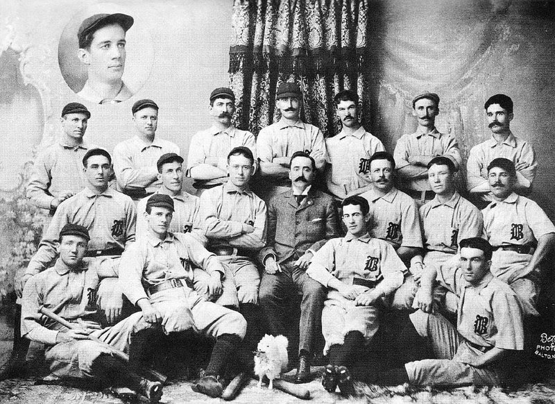 File:1896 Baltimore Orioles.jpg