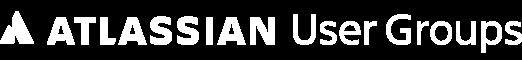 Atlassian User Groups