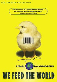 We Feed the World Cover.jpg