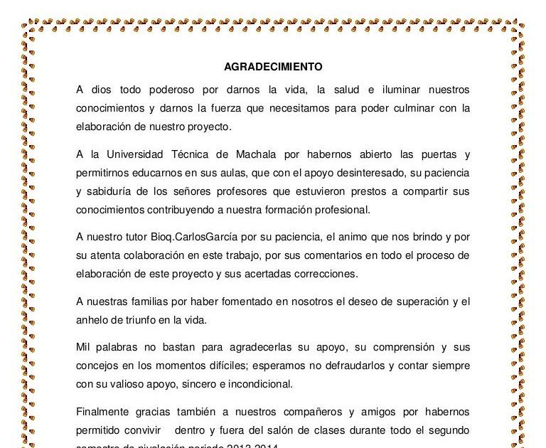 Carta De Agradecimiento A Compaãeros De Trabajo Despedida
