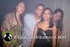"""Raffely Rosario en """"Viernes Eclipticos"""""""